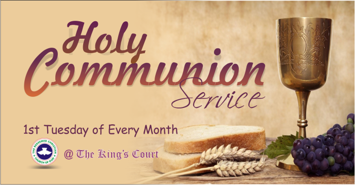 327: Holy Communion - Les Feldick Bible Study